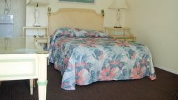 Room Americas Best Inns Homestead