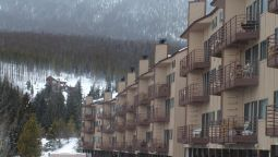 Hotel Buffalo Ridge - Silverthorne (Colorado)