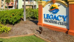 Hotel Legacy Vacation Resorts-Indian Shores - Redington Shores (Florida)