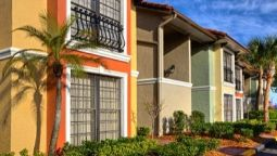Hotel Legacy Vacation Resorts-Orlando - Kissimmee (Florida)