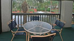 Hotel Celebrity Resorts Palm Coast - Flagler Beach (Florida)