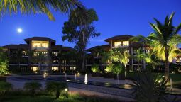 Exterior view Mauritius The Westin Turtle Bay Resort & Spa