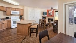 Kamers WORLDMARK BIG BEAR