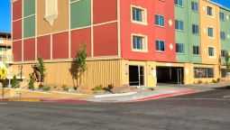 Hotel Legacy Vacation Resorts Reno - Reno (Nevada)