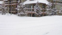 Hotel The Lodge At Highland Greens - Breckenridge (Colorado)