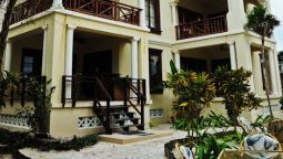 Hotel Blue Reef Island Resort - San Pedro