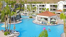 Hotel Palm Canyon Resort by Diamond Resorts - Palm Springs (Californië)