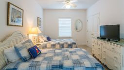 Appartement Hodnett Cooper St Simons Grand - 3 Bedroom