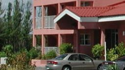 Hotel Dundee Bay Villas - Freeport