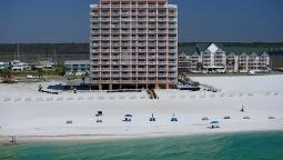 Hotel Royal Palms By Meyer Real Estate - Gulf Shores (Alabama)