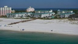 Hotel Gulf Shores Plantation By Meyer Real Estate - Gulf Shores (Alabama)