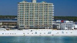 Hotel Crystal Shores By Meyer Real Estate - Gulf Shores (Alabama)