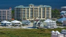 Hotel Indies By Meyer Real Estate - Gulf Shores (Alabama)