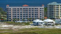 Hotel Dunes By Meyer Real Estate - Gulf Shores (Alabama)