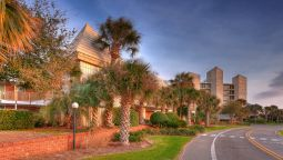 Litchfield Inn - Pawleys Island (South Carolina)