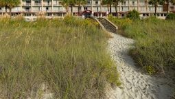 Hotel Maritime Beach Club - North Myrtle Beach (South Carolina)