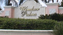 Hotel Windsor Palms - Kissimmee (Florida)
