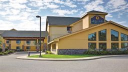 LA QUINTA INN STE FT WAYNE - Fort Wayne (Indiana)