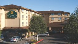 La Quinta Inn & Suites Vancouver - Vancouver (Washington)