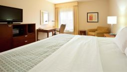 Room La Quinta Inn & Suites Biloxi