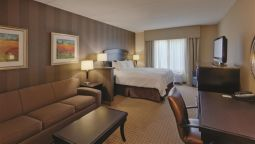 Room La Quinta Inn & Suites Edgewood / Aberdeen-South