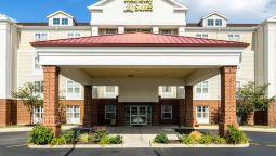 Hotel MainStay Suites Dover - Dover (Delaware)