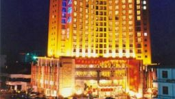 ORIENTAL INTERNATIONAL HOTEL - Taizhou