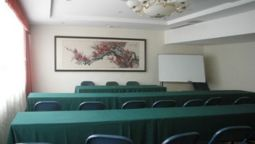 Conference room 365DAYS INN HOTEL