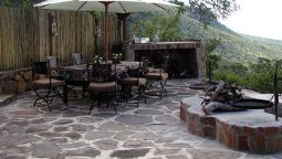 Hotel Monyela Mountain Lodge - Hoedspruit