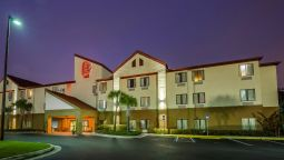 FL Red Roof Inn Panama City - Panama City (Florida)