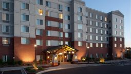 Hotel Staybridge Suites DENVER INTERNATIONAL AIRPORT - Denver (Colorado)