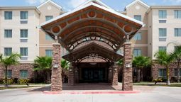 Hotel Staybridge Suites MCALLEN - McAllen (Texas)