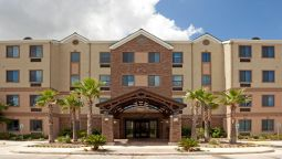 Hotel Staybridge Suites NW NEAR SIX FLAGS FIESTA