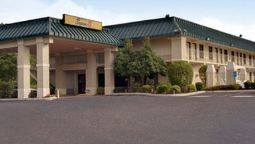 Hotel SUPER 8 KNOXVILLE NORTH POWELL