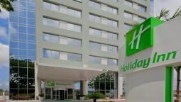 Holiday Inn MANAUS - Manaus