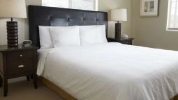 Kamers Global Luxury Suites at Town Center South