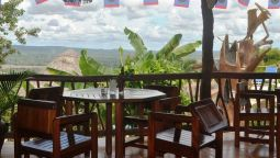 Restaurant Cahal Pech Village Resort