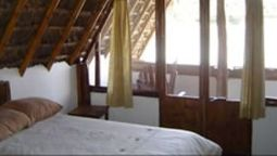 Kamers Cotococha Amazon Lodge