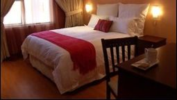 Room COZY NEST GUEST HOUSE DURBAN