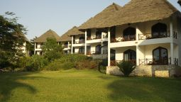 Hotel Bluebay Beach Resort And Spa - Kiwengwa