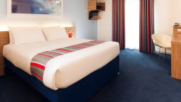 Kamers TRAVELODGE COCKERMOUTH