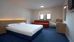 Room TRAVELODGE COCKERMOUTH