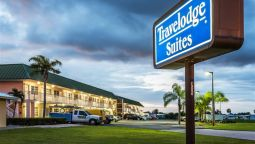 Buitenaanzicht TRAVELODGE SUITES LAKE OKEECHO
