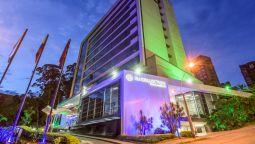 Hotel NH Collection Medellín Royal - Medellin