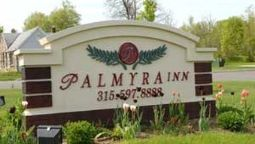 PALMYRA INN - Palmyra (New York)
