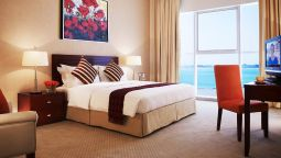 Room with a sea view SOMERSET WEST BAY DOHA