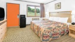 Room RELAX INN PINE GROVE
