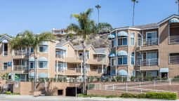 Quality Inn & Suites Oceanview - Dana Point (California)