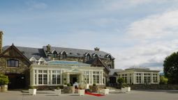 Exterior view Heights Hotel Killarney