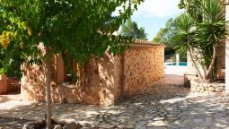 Hotel Perola Agroturisme Only Adults - Llucmajor
